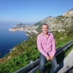 Travel Blog Just One for the Road Croatia