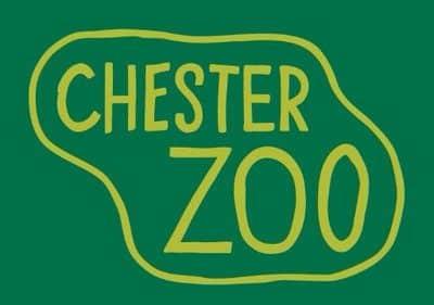 Chester Zoo e1592309543747