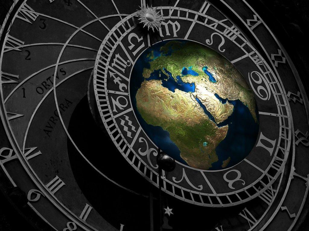 Destinations, world, globe, earth