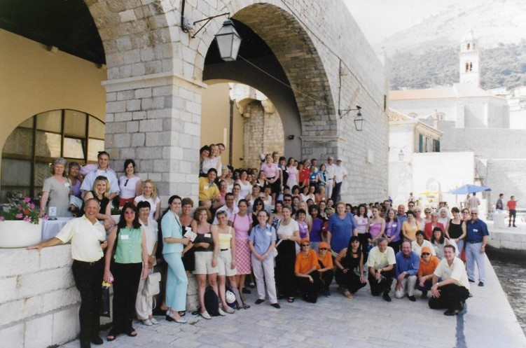 Holiday Options Day Trip to Dubrovnik